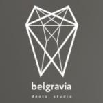 Belgravia Dental Studio на Проспекте мира