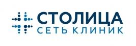 medicinskiy_centr_stolica_na_leninskom__90_1160.jpg?1621703625