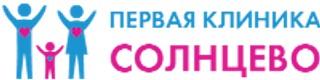 medsemya_solncevo_797.png?1615313319