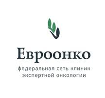 onkologicheskiy_centr_evroonko_na_tulskoy_1172.jpg?1621413019
