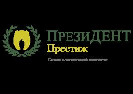 prezident_prestizh_v_novo_peredelkino_741.png?1621583751