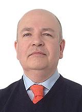 Андреев Алексей Мусеевич