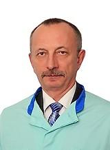 Врач самохин вячеслав петрович кодирует от алкоголизма кодирование от алкоголизма в чехове цена