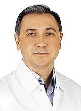 Гумеров Рим Рифович