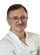 Кишкин Юрий Иванович