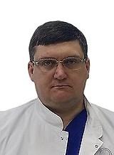 Лака александр андреевич сустав студень и лечение суставов