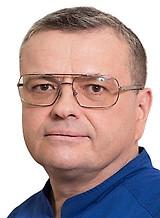 Мосько Валерий Владимирович