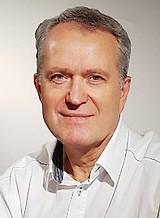 Носоченко Владимир Николаевич