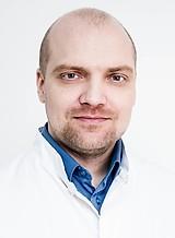 Панфилов Роман Николаевич