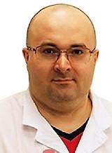 Прядихин Александр Александрович
