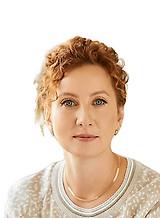 Сиренко Ольга Евгеньевна