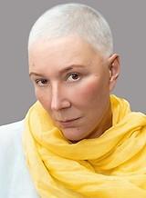 Суханова Елена Львовна